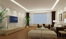 Bamboo Floor - Smart Choice Flooring (1)