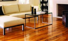 Bamboo Floor - Smart Choice Flooring (3)