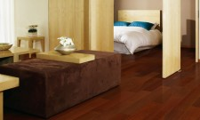 Solid-Timber-Smart-Choice-Flooring