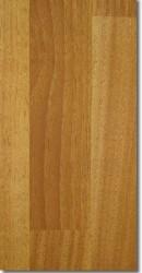 walnut 3 strip