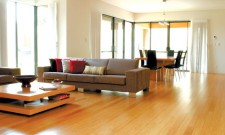 Bamboo Floor - Smart Choice Flooring (2)
