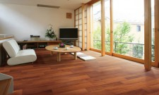 Engineered Floating - Smart Choice Flooring (1)