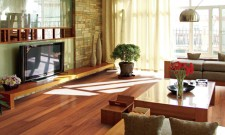 Engineered Floating - Smart Choice Flooring (2)