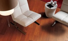 Engineered Floating - Smart Choice Flooring (3)