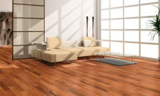 Laminated Floor - Smart Choice Flooring (1)
