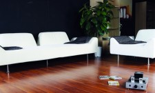 Laminated Floor - Smart Choice Flooring (2)