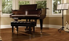 Laminated Floor - Smart Choice Flooring (3)