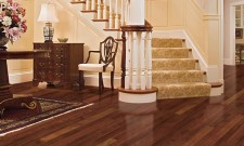 Solid Timber - Smart Choice Flooring (3)