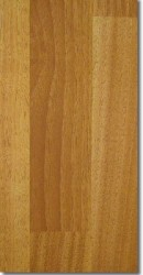 walnut 3 strip